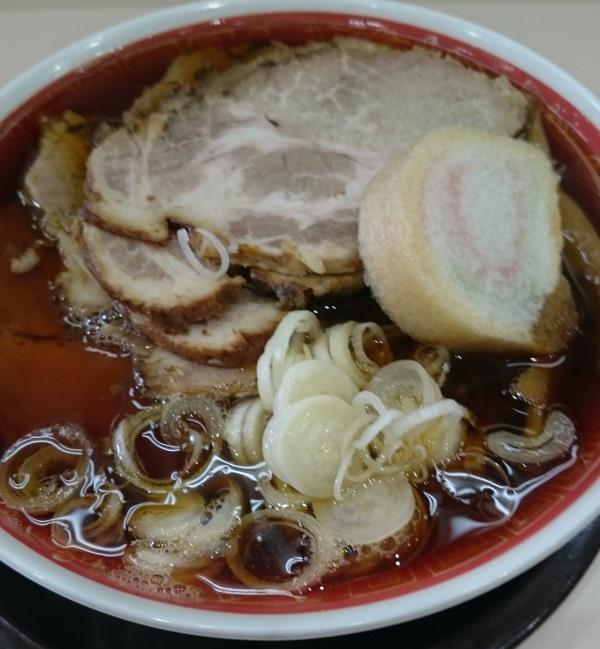 遠藤の醤油チャーシュー麺.jpg